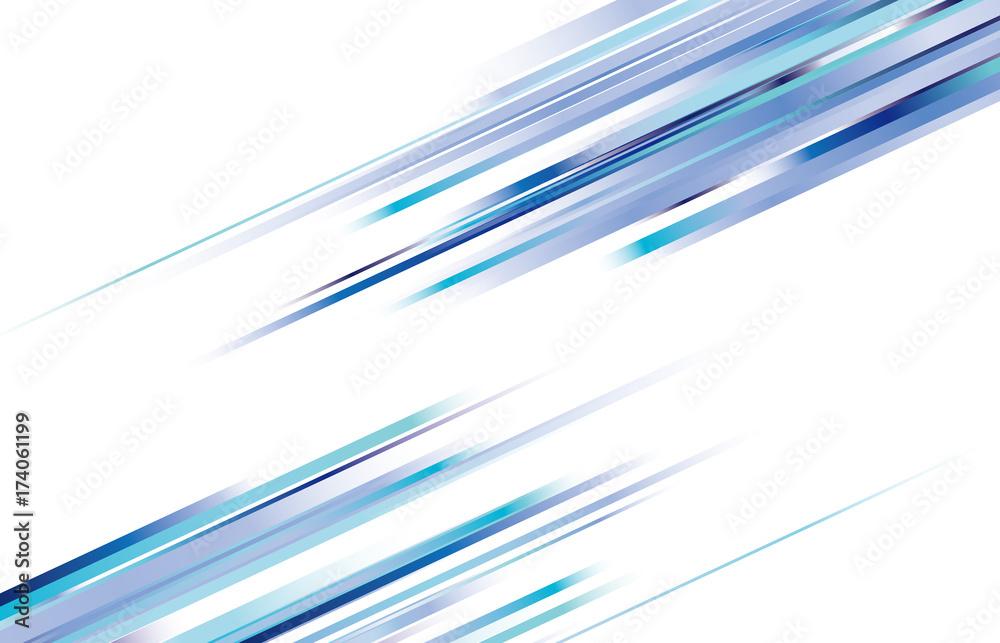 Fototapeta エフェクト 背景素材