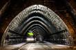 Bratislava Schloßbergtunnel