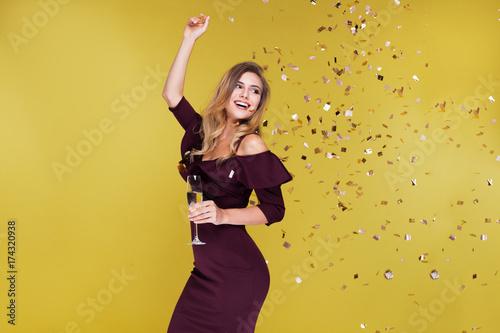 Fotografía  Happy New Year to you