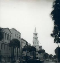 Charleston South Carolina -  F...