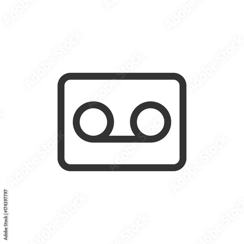 communication line voicemail icon buy this stock vector and