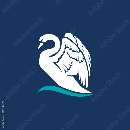 swan_logo_sign_emblem-16