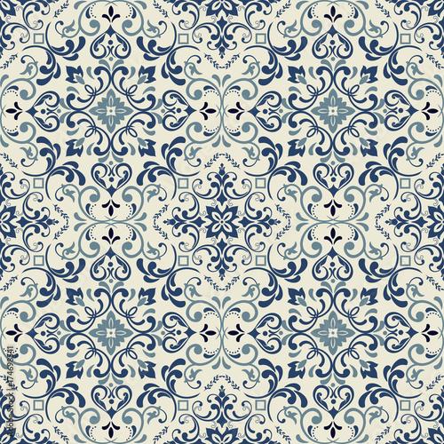 tracery-wzor-patchworku-z-plytek-marokanskich-ozdoby-moze-byc-stosowany-do-tapet-wypelnien