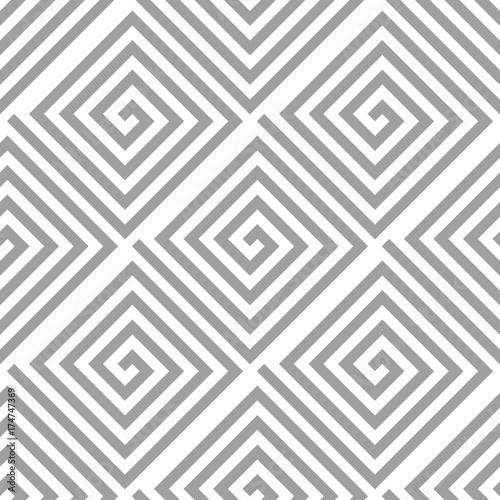 jasnoszary-ornament-geometryczny-wzor