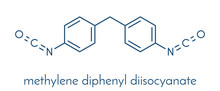 Methylene Diphenyl Diisocyanat...