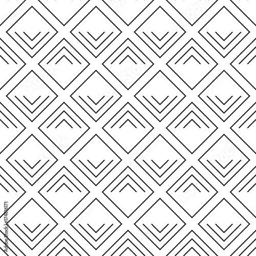 nowoczesny-stylowy-wzor-plytek-z-kwadratami