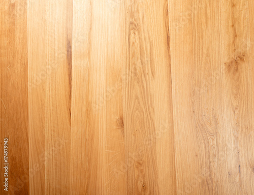 Wood Background Wallpaper Mural