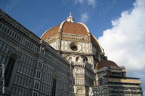 Plakat Florencja