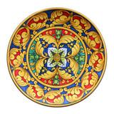 Céramique italienne / Sicile