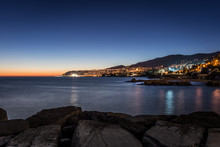 Sanremo By Night