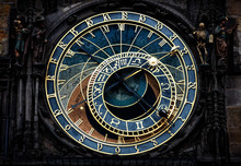 Historical Medieval Astronomic...