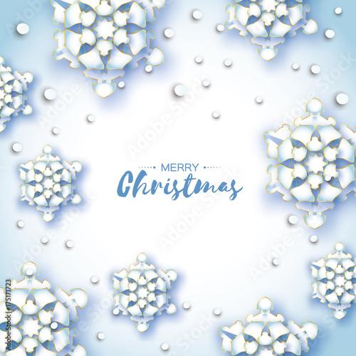 Snow Crystal 3 | Manualidades navideñas, Copos de nieve, Manualidades | 500x500