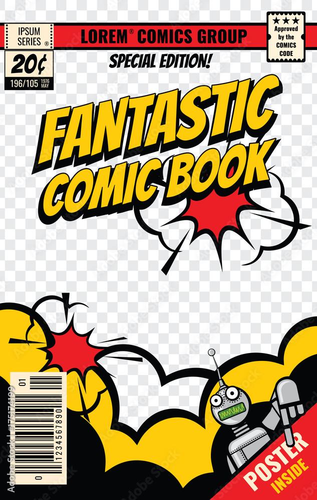 76+ Gambar Vektor Cover Buku Terbaik