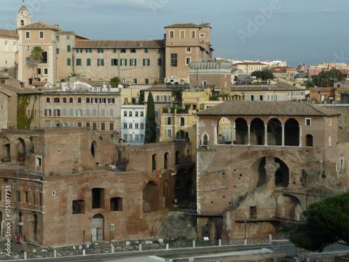 Zdjęcie XXL Zobacz Roma