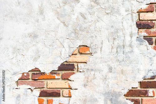 red-brick-wall-and-wall-mortar-background-texture