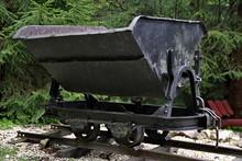 Wózek Kołyska