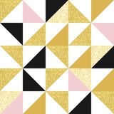 Geometryczny wzór. Wektor - 175253767
