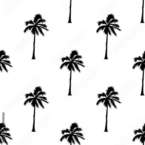 drzewko-palmowe-deseniowa-bezszwowa-tekstura-na-bielu