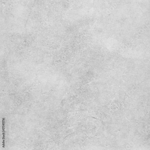 betonowa-bezszwowa-tekstura