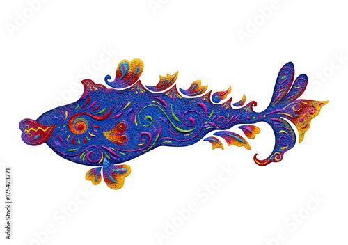kolorowa-ryba