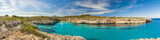 Fototapeta Fototapety z morzem do Twojej sypialni - Majorka Cala Magraner