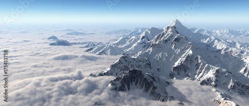 gorska-panorama-nad-chmurami