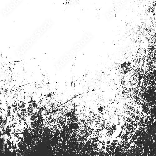 Photo fond abstrait,vecteur