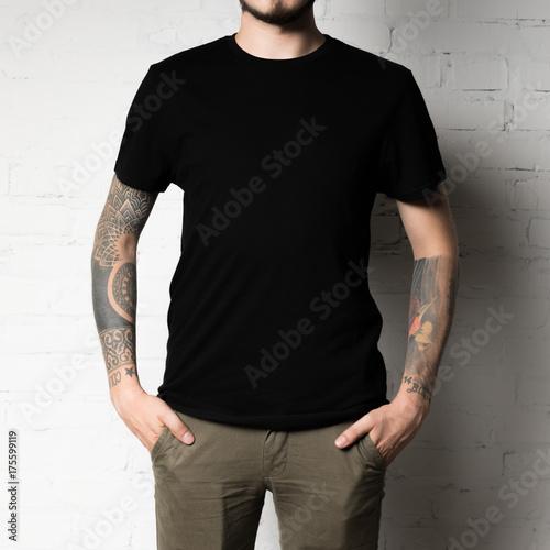 Fotografija  t-shirt