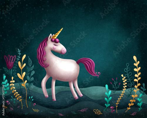 little-unicorn