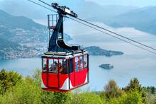 Lago Maggiore (Lake Maggiore) ...