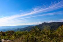 Shenandoah National Park - App...