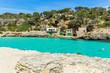 Holidays in Mallorca spain island