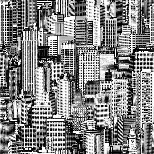 bezproblemowy-wzor-skyscraper-city-duzy-to-rysunek-roznych-wiezowcow-takich-jak-manhattan-w-rzucie-izometrycznym