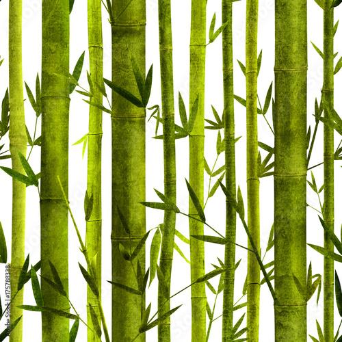 bezszwowy-wzor-z-bambusowymi-roslinami-i-liscmi-wysoka-rozdzielczosc-bezszwowa-tekstura