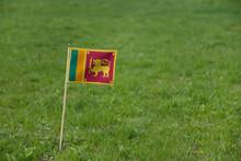 Sri Lanka Flag, SriLanka Flag ...