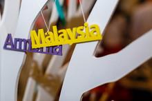 Malaysia Written