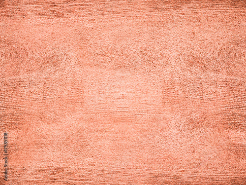 Rose Gold Foil Abstract Background Sparkling Glossy And
