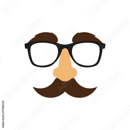 67c4a08abd01 Glasses