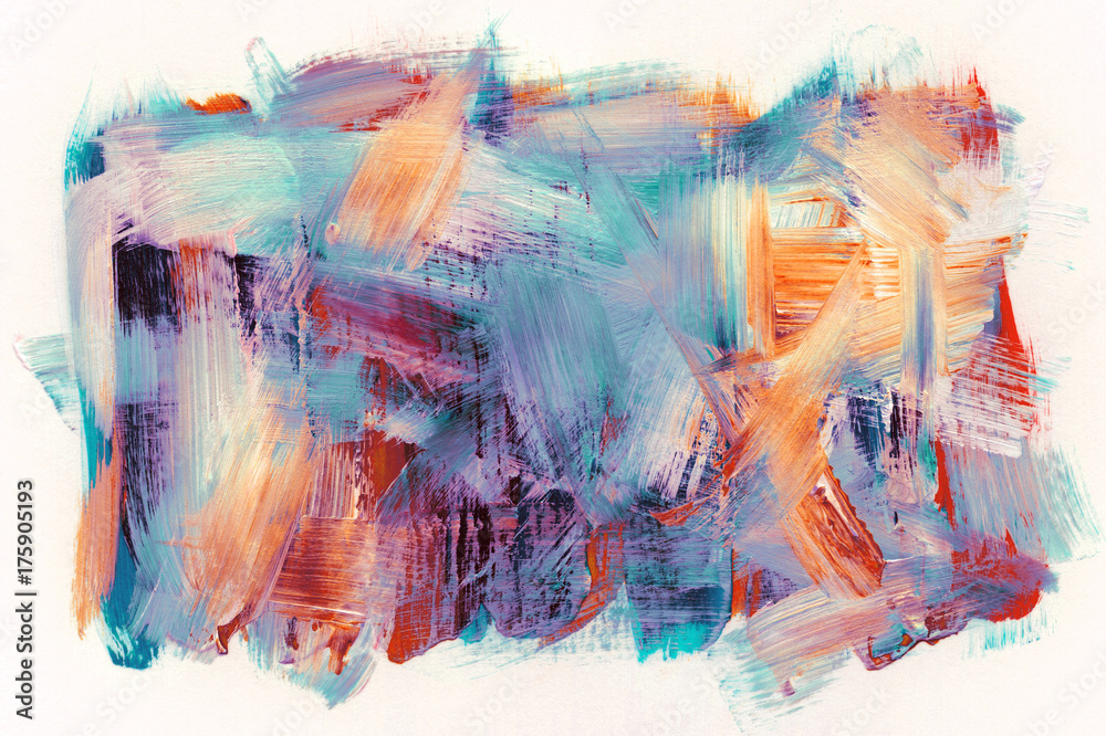 Fototapety, obrazy: Abstract  backgrounds