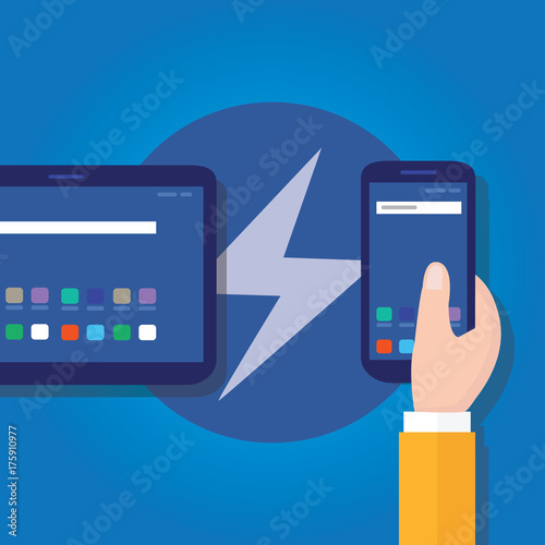 Photo accelerated mobile pages fast in smart phone optimized speed programming coding