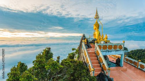 Obraz na dibondzie (fotoboard) Krabi, Tajlandia