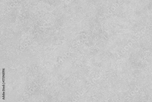 Fototapety, obrazy: Stone texture