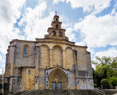 Photo Spanien - Baskenland - Gernika