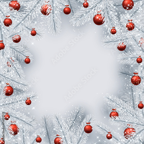 christmas-background-with-white-spruce-b