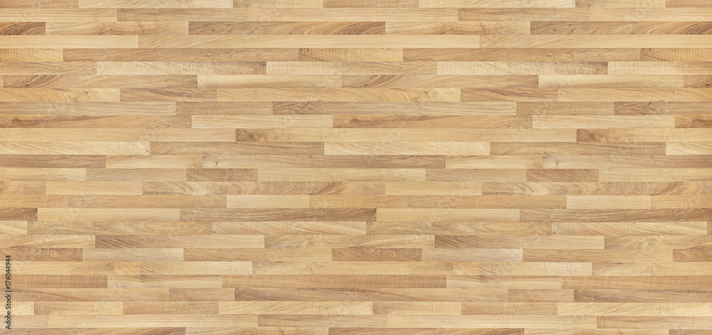Fototapety, obrazy: wooden parquet texture, Wood texture for design and decoration.