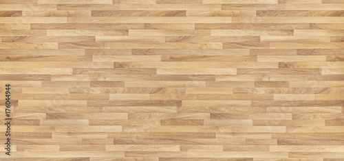 Fotobehang Hout wooden parquet texture, Wood texture for design and decoration.