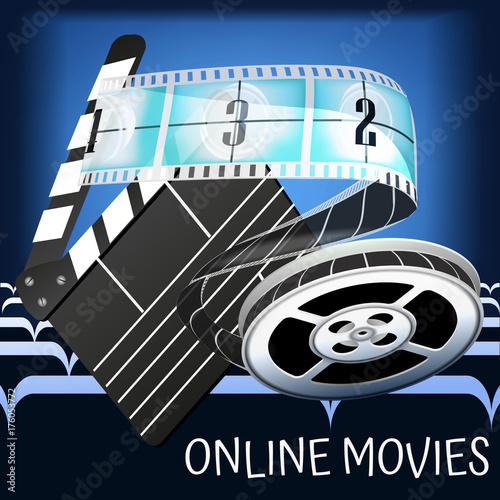 szablon-do-plakatu-kinowego-z-napisem-online-movies
