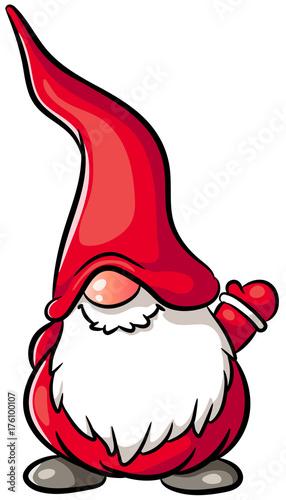 weihnachtswichtel malvorlage wichtel kostenlos