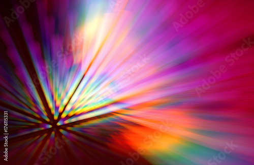 Disco Lightshow Background Adobe Stock でこのストックイラストを