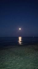 Costa Di Notte